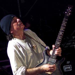 Bild för 'Carlos Santana - Mana'