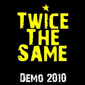 Image pour 'Demo 2010'