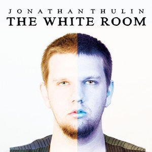 Image for 'The White Room (Deluxe Edition)'