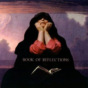Imagem de 'Book of Reflections'