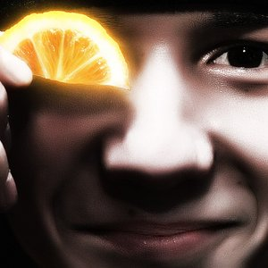 Image for 'DJ Lemon'