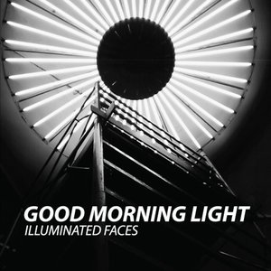 Image for 'Good Morning Light'