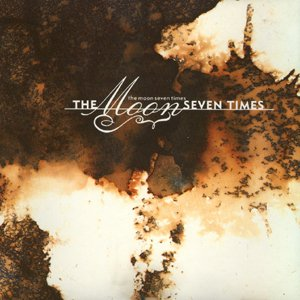 Immagine per 'The Moon Seven Times'