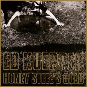 Image for 'Honey Steel's Gold'