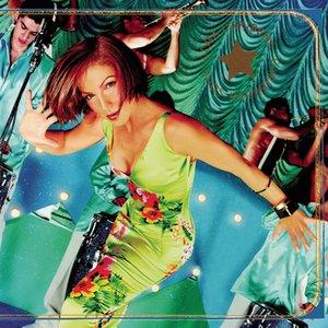 Image for 'La Flor Y Tu Amor'