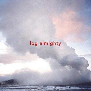 Immagine per 'Log Almighty'
