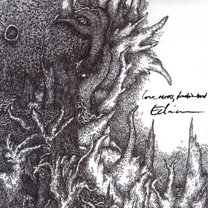 Image for 'Eclarion'