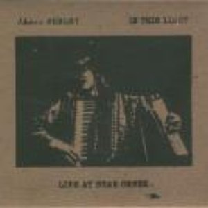 Image for 'In This Light - Live At Bear Creek'