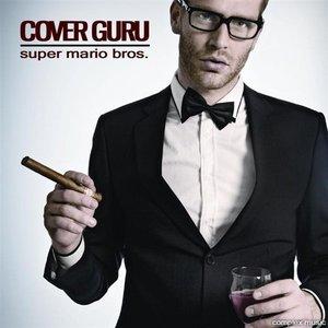Image for 'Super Mario Bros.'