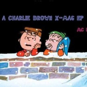 Image for 'A Charlie Brown X-mas EP'