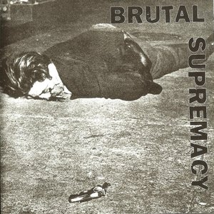 Image for 'Brutal Supremacy'
