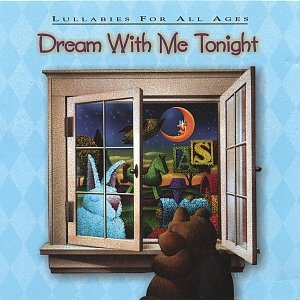 Image for 'Dream With Me Tonight'