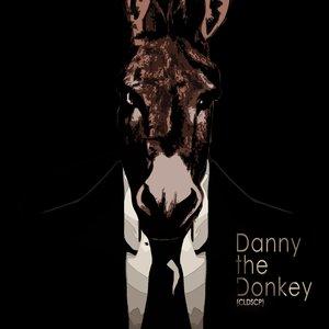 Bild für 'Danny the Donkey'