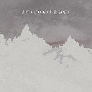 Zdjęcia dla 'In the Frost'