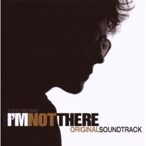 Image for 'I'm Not There (Disc 2)'