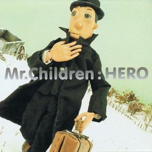 Image pour 'HERO'