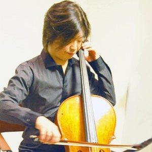 Image for '柏木広樹'