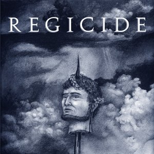 Image for 'Regicide'