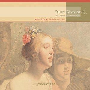 Image for 'Französische Suite III H-Moll (BWV 814): Menuet - Trio - Menuet'