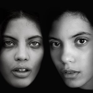 Image for 'Ibeyi (Outro)'