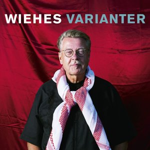 Image for 'Wiehes varianter'