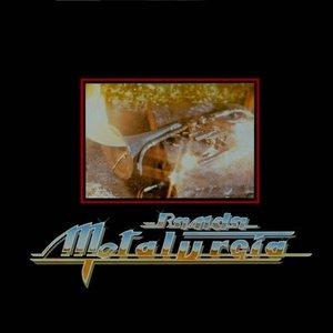 Image for 'Banda Metalurgia'