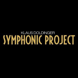 Image for 'Symphonic Project'