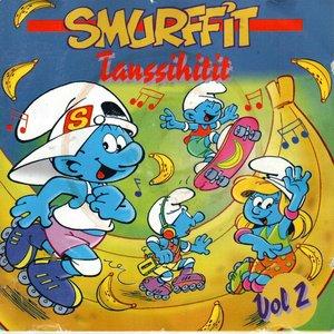 Image pour 'Smurffaa!'