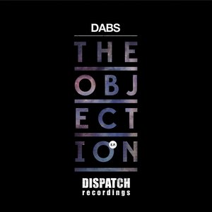 Image for 'The Objection EP'