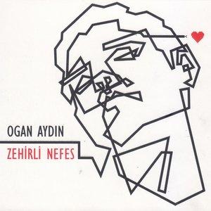 Image for 'Zehirli Nefes'