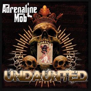 Bild für 'Undaunted'