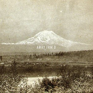 Image for 'Away Frm U'