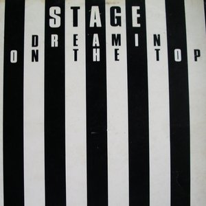 Image for 'Dreamin On the Top'