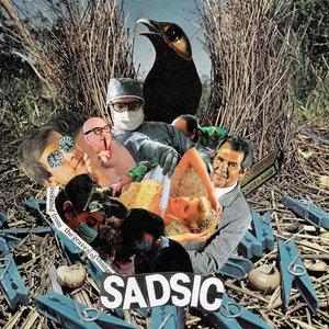 Imagen de 'Sadsic'