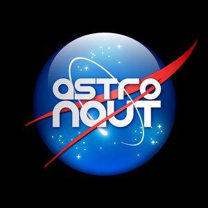 Bild für 'Astronaut'