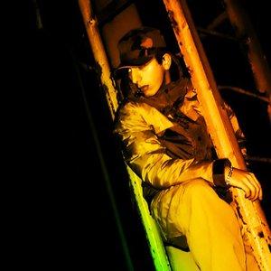 Image for 'DJ Flex'