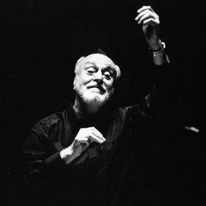 Image for 'Kurt Masur: New York Philharmonic Orchestra'