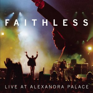 Image for 'Take The Long Way Home (Live At Alexandra Palace)'