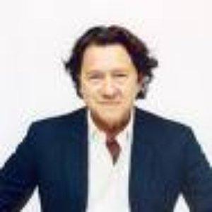 Image for 'Denis Quilley, Tommy Körberg'