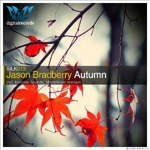 Bild für 'Autumn'