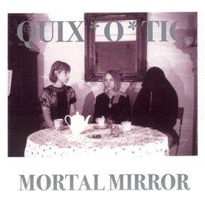 Image for 'Mortal Mirror'