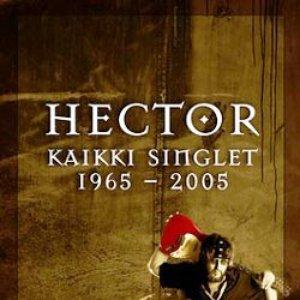 Imagen de 'Hectobox - Kaikki Singlet 1965-2005'