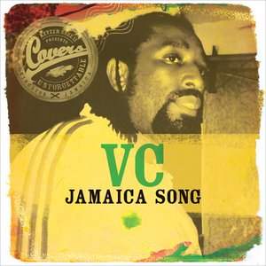 Image for 'Jamaica Song'