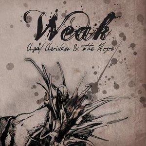 Bild für 'Weak'