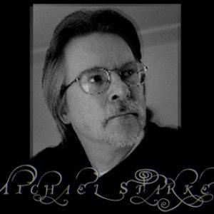 Image for 'Michael Starke'