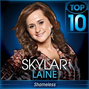 Image for 'Shameless (American Idol Performance) - Single'