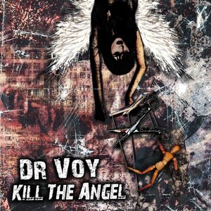 Imagen de 'Kill The Angel'