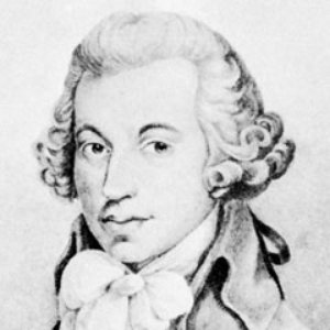 Image for 'Ignace Joseph Pleyel'