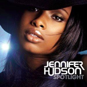 Image for 'Spotlight - Single'