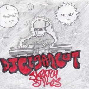 Image for 'Skratch Styles'